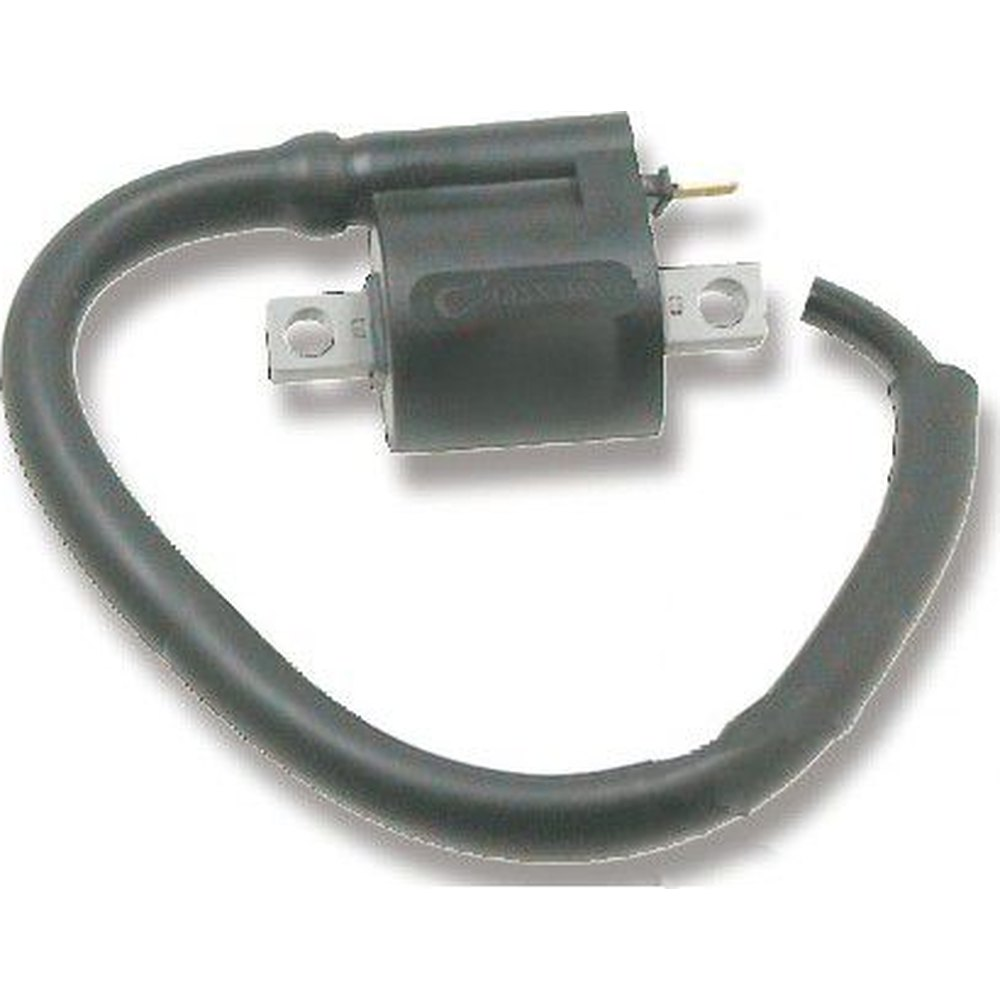 Motorrad Zündspule-Kymc<wbr/>o Nexxon B70000 spark coil ignition-264