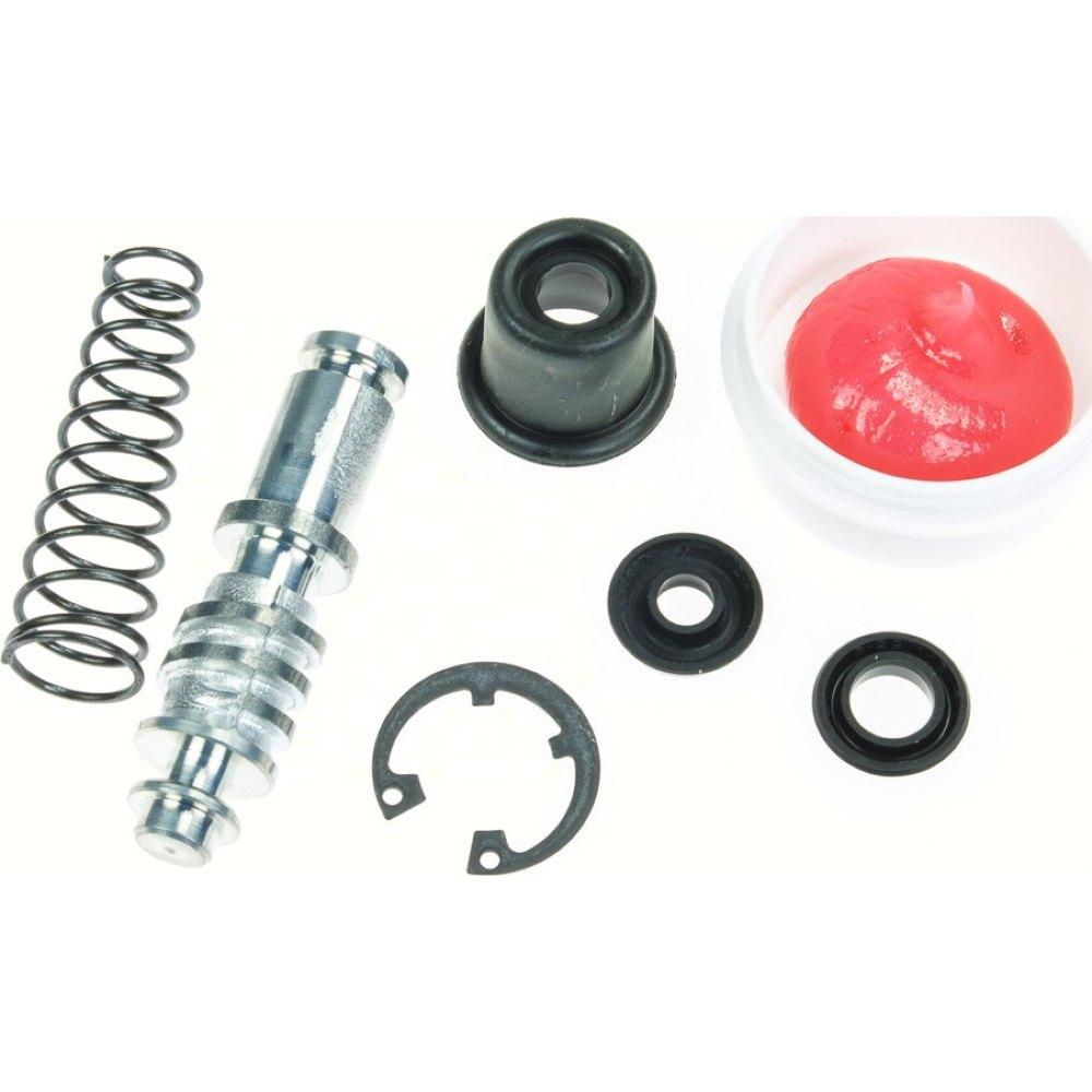 Bremszylinder Bremshebel Bremspumpen Repsatz MSB-304 vo Suzuki RF VS VX TU pump