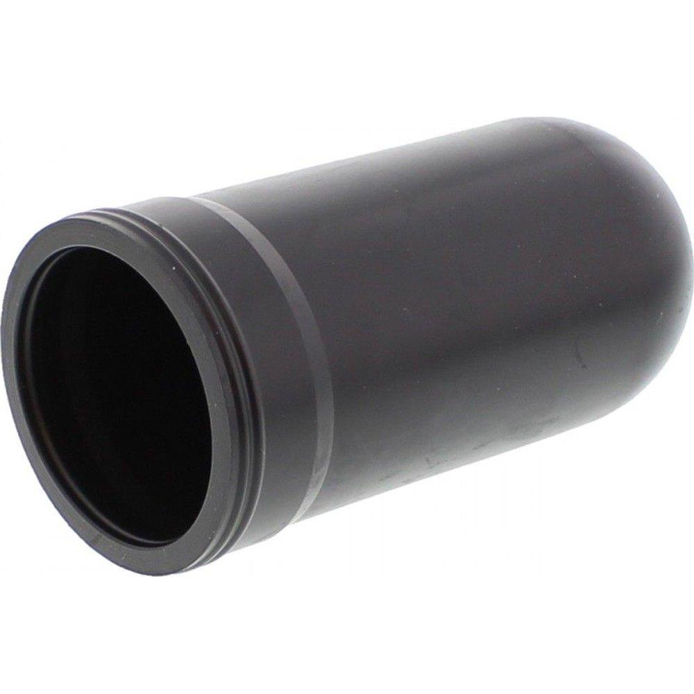 Stossdaempfer-Daempfer-Membrane-Federbein-Kayaba-rear-shock-suspension-strut-YZ-KX