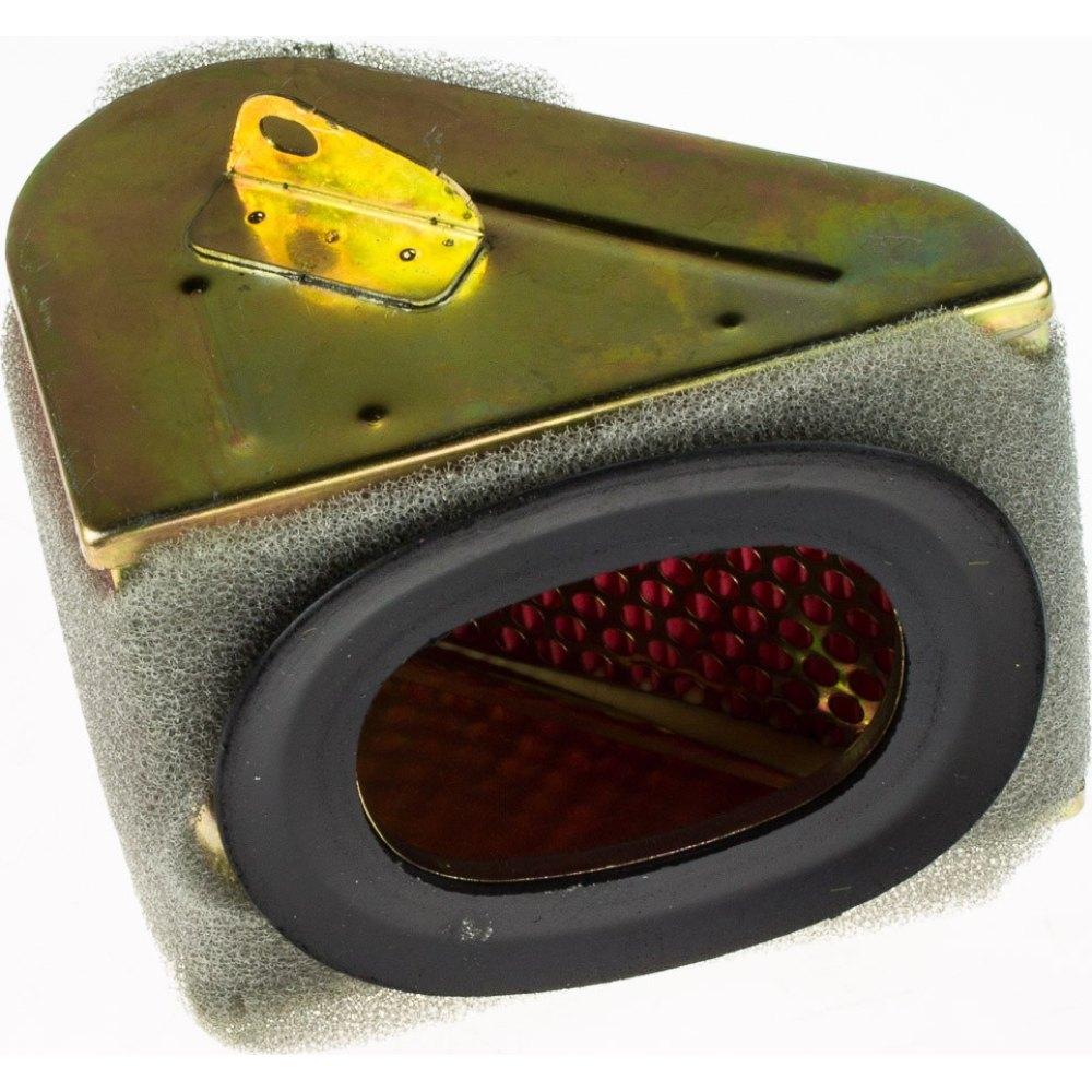 Ansaug- & Kraftstoffsysteme Einfach Vicma Luftfilter-sym/sanyang Super Duke 125 A125q2-2 9164 Neu Motorradteile