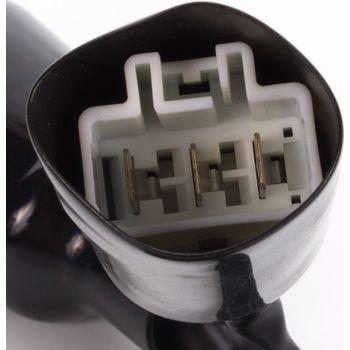 Gleichrichter Spannungsregler REGLER HO RGU-164 Honda Fireblade RR SC57