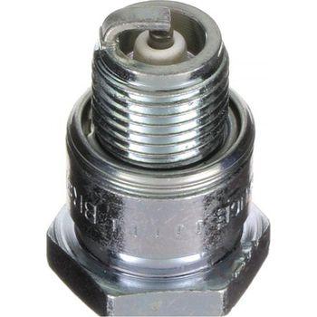Spark PLUG BR8HS NGK Spark Plug Ignition Plug ye Ciak