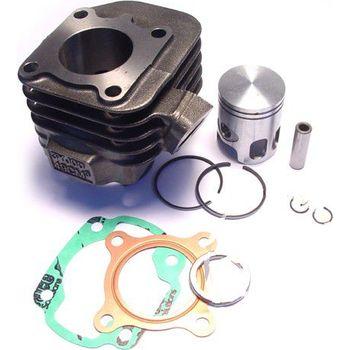 Zylindersatz Standard fonte ductile JMT Cylinder STD 50