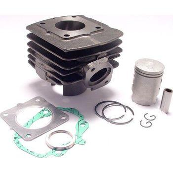 Zylindersatz Standard Grauguss JMT cylinder std 50 cast