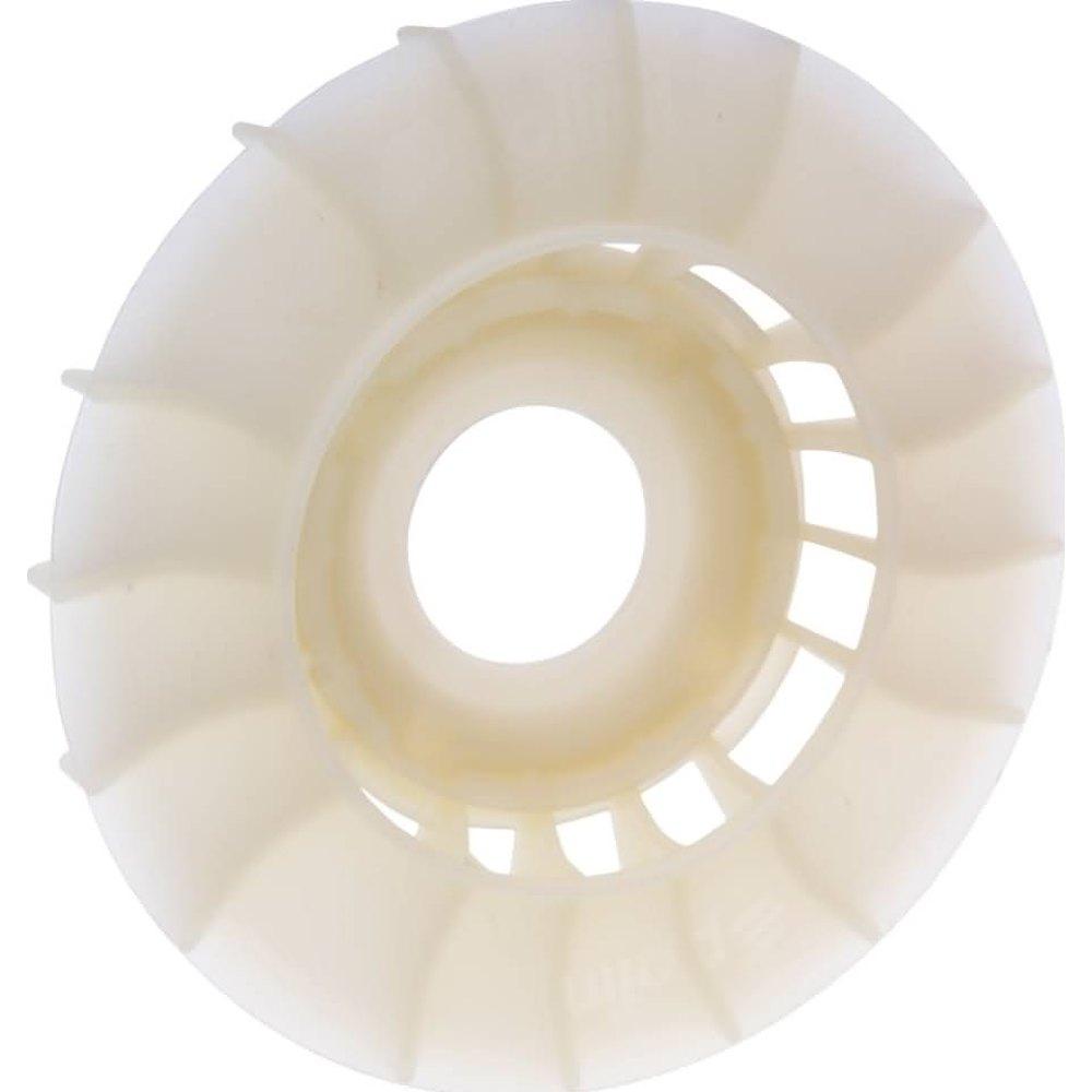 Variomatik Abstimmset POLINI 15x12mm 5,10-7,20g