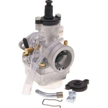 Carburetor Vergaser Arreche 21mm E-Choke Vorbereitung-Piaggio Derbi Aprilia,Der